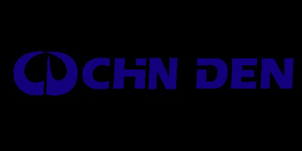 CHD DEN